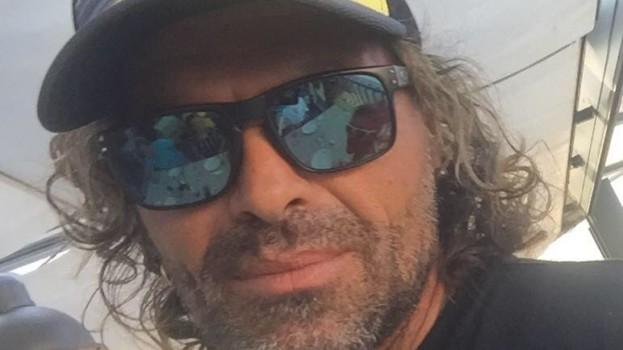 KARMA TRIONFA ANCORA AL CAMPIONATO INVERNALE DI VELA DEL MAR IONIO