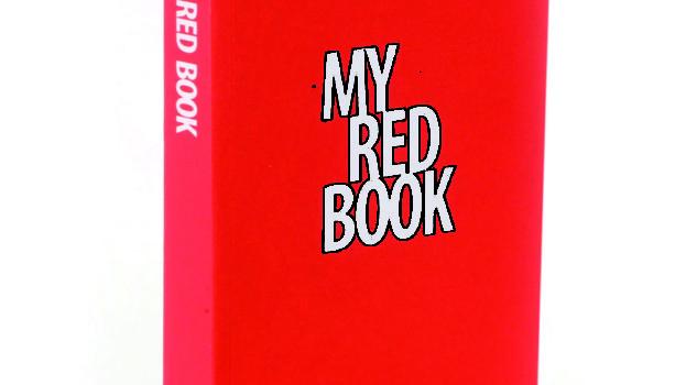 MY BOOK. LA NOVITA' DI NAVA PER RACCONTARE LA PROPRIA STORIA