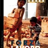 Domani a Matera si presenta la rivista Intransit Magazine nello spazio Dedalo