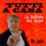 IN RADIO DA OGGI SUI NETWORK NAZIONALI L'ULTIMO SUCCESSO DEL MATERANO MR. JACK