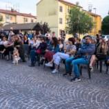Amabili confini: grande riscontro anche per gli appuntamenti con Elena Stancanelli