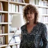 Amabili confini, terza tappa: giovedì 8 e venerdì 9 giugno con la scrittrice Elena Varvello