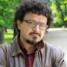 Amabili confini: giovedì 15 e venerdì 16 giugno con lo scrittore Gianni Biondillo