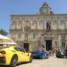 La Ferrari Cavalcade 2017, il raduno dei migliori clienti mondiali del cavallino rampante, fa tappa a Matera