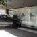 Auto sfonda vetrina. Incidente in via Dante a Matera.