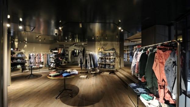 Sisley Matera cambia volto. Un nuovo concept store omaggio alla Capitale Europea della Cultura 2019
