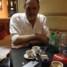 Anche lo chef Gianfranco Vissani sceglie Matera per questo fine settimana