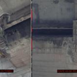 Matera: rischio chiusura anche per gli altri ponti sulla SS 7? La manutenzione è assente.