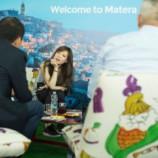 Le bellezze di Matera incantano i 160 ospiti di Egoitaliano provenienti da tutto il mondo.