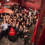 Egoitaliano presenta la nuova sede ed ospita a Matera 160 tra clienti ed agenti da tutto il mondo
