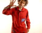 Da Zelig il comico Sergio Viglianese stasera al Porto degli Argonauti. Ingresso gratuito.