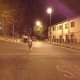 Ferragosto a Matera, black-out dei trasporti pubblici dopo le 14. Protestano turisti e cittadini.