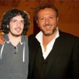 Saverio Pepe e Antonello Fiamma live al Porto degli Argonauti. Giovedì 17 agosto.