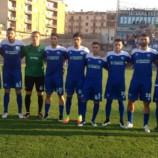 Matera – Akragas 1-0, buona la prima. Le pagelle di Tommaso Taccardi