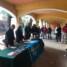 FESTA DI NATALE AL PORTO DEGLI ARGONAUTI PER LA QUARTA PROVA DEL CAMPIONATO INVERNALE DI VELA DEL MAR JONIO