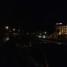 Luminarie accese ben oltre le feste natalizie e strade buie da giorni a Matera