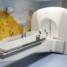 Buona sanità del Mezzogiorno: installata a Bari la Gamma Knife Perfexion, una nuova frontiera nella lotta ai tumori cerebrali