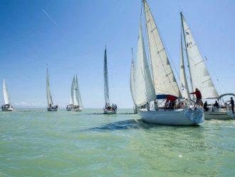 Nel fine settimana torna il Campionato invernale di vela del mar Jonio al Porto degli Argonauti di Marina di Pisticci