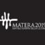 MATERA 2019, SVELATO L'ARCANO SUL LOGO VINCENTE. UNICO IDONEO, GLI ALTRI 449 ERANO INSUFFICIENTI