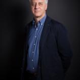 Amabili Confini Terza Edizione: Anteprima con Guido Barbujani