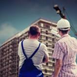 Sicurezza sul lavoro: meno infortuni e più aziende certificate, la Basilicata spicca tra le regioni del sud