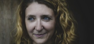 Amabili Confini Terza Edizione: giovedì 31 maggio e venerdì primo giugno con la poetessa Azzurra D'Agostino