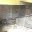 """La casa dei disperati nel sottoscala del centro commerciale """"Il Circo"""". Il lato oscuro di Matera 2019"""