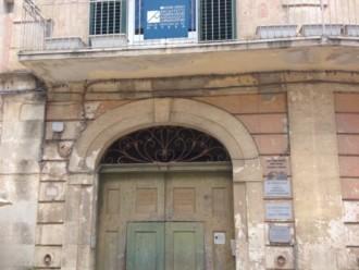 """ANCHE GLI ARCHITETTI DI MATERA ADERISCONO A """"OPEN STUDI APERTI"""""""
