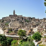 Turismo: la Basilicata conquista il New York Times