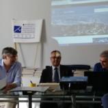 REGOLAMENTO URBANISTICO DI MATERA: L'ASSESSORE TROMBETTA INCONTRA GLI ARCHITETTI