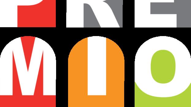 Trentasettesima edizione del Premio Città di Leonforte, concorso nazionale di micronarrativa e teatro