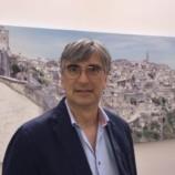 """DECRETO """"SBLOCCA CANTIERI"""", LE PERPLESSITA' DEL PRESIDENTE DEGLI ARCHITETTI MATERANI"""