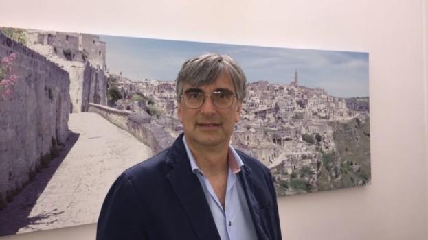 L'ESPERIENZA DI MATERA AL CONGRESSO NAZIONALE DEGLI ARCHITETTI ITALIANI A ROMA