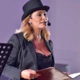 PARTE LA RASSEGNA ARGOJAZZ. CONCERTO SWING CON ANNA RITA DEL PIANO DOMENICA 29 LUGLIO