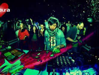I 25 ANNI DEL DJ MR FRANK. INTERVISTA AL GURU DELLA MUSICA HOUSE AL SUD ITALIA