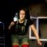 """""""LUCANIA DOUBLE FACE"""", IL TEATRO AD ARGOJAZZ GIOVEDI' 16 AGOSTO"""