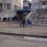 Acqua non potabile a Matera. Scatta la psicosi. Supermercati presi d'assalto