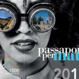 Un Passaporto per diventare cittadini temporanei di Matera 2019