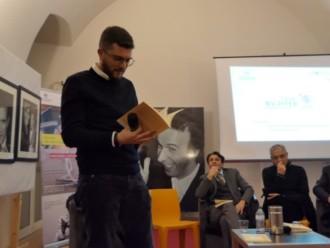 """""""Divisioni cristiane e prospettive ecumeniche"""", primo saggio storico di Lorenzo Masciandaro"""