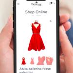 Mockup-banner-boutique-viggiani-basilicata-magazine