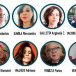 Il gruppo Architetti Innovativi